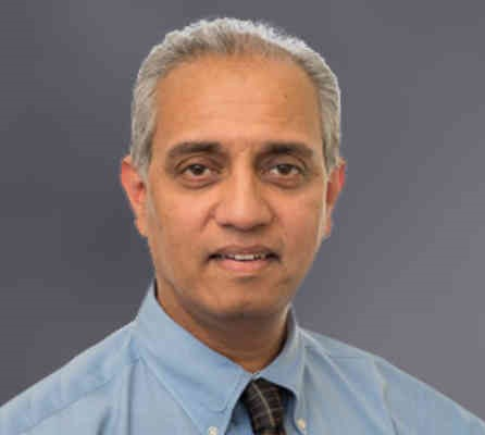 Dr. Mathur, Spine Surgeon | Frederick Maryland