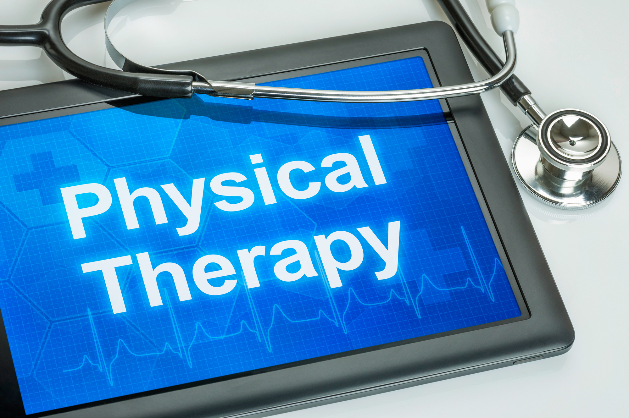 What to Expect from Your First Physical Therapy Visit- Hagerstown MD & Beyond