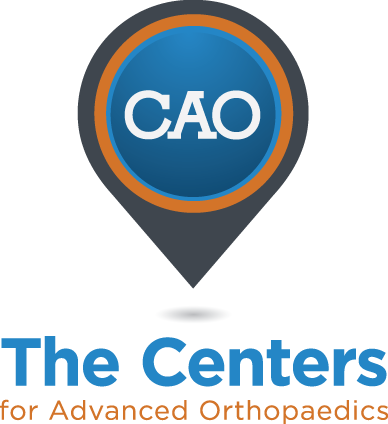 The Centers for Advanced Orthopaedics | MMI Division