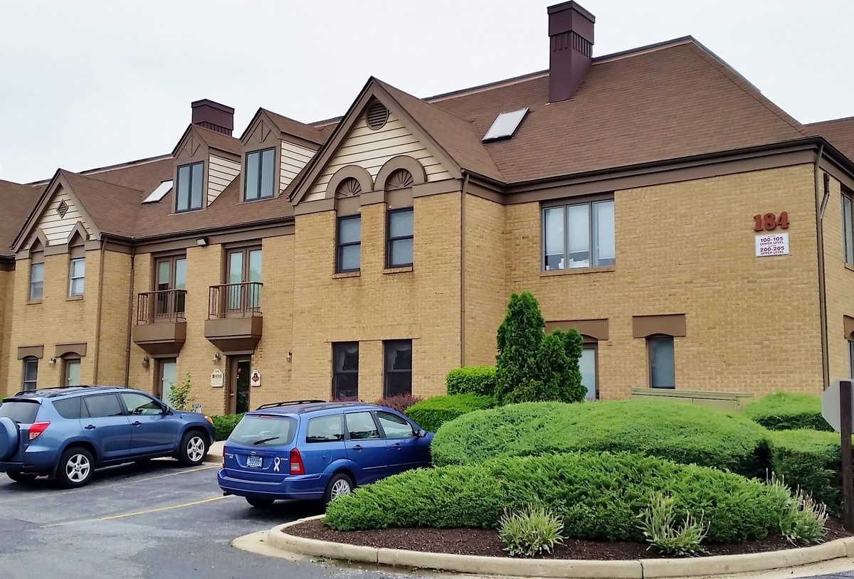 Pediatric Physical Therapy   Frederick Maryland