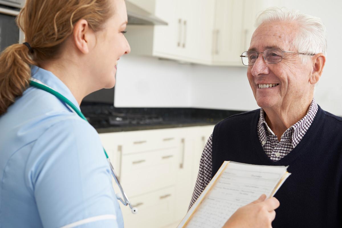 Comprehensive Orthopaedic Care   Maryland