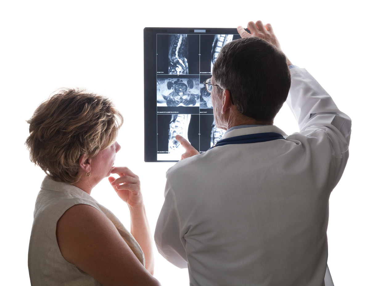 Orthopaedic Specialists including Rhematologists, Podtiatrist & More in Maryland