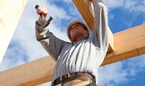 Workers Compensation in Frederick Maryland
