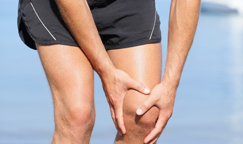 Joint Replacement Doctor Frederick MD